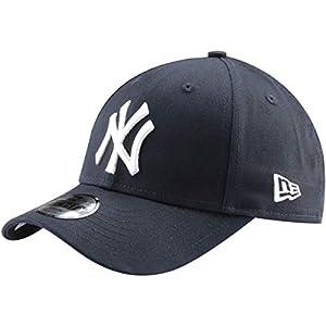 New Era Kinder Jungen Baseball Cap Mütze 940 Strapback New York Yankees Kids...