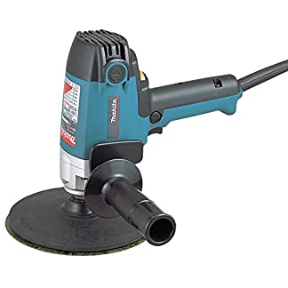 Makita GV7000C – Lijadora De Disco 180Mm 900W
