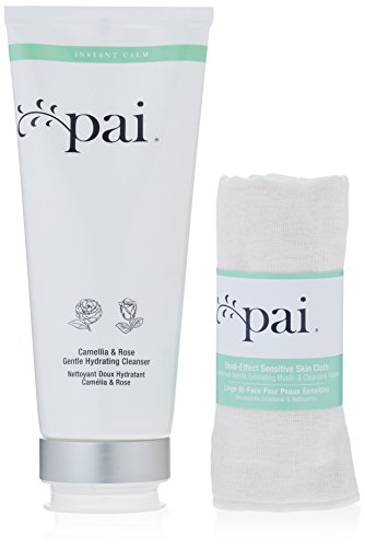pai-skincare-organic-camellia-and-rose-gentle-hydrating-cleanser-200-ml