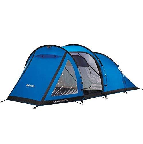 Vango 3 Mann Zelt Beta 350 XL, blue, 3 Personen