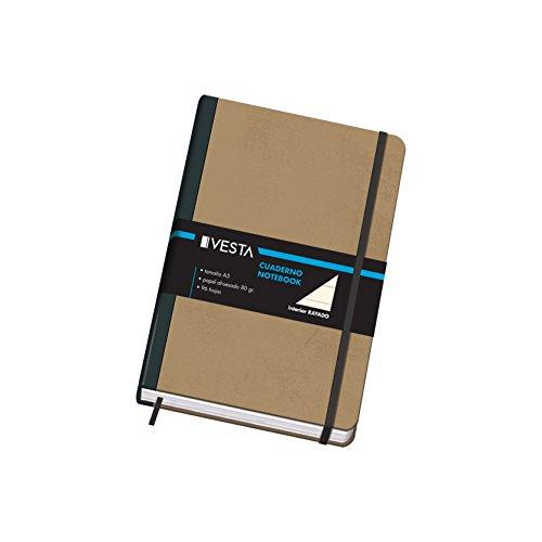 dohe-vesta-nature-cuaderno-rayado-a5