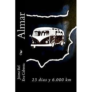 Almar (Spanish Edition)