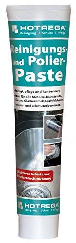 hotrega-reinigungs-upolierpaste-cera-soft-125g-politur-zur-reinigung-pflege-und-konservierung