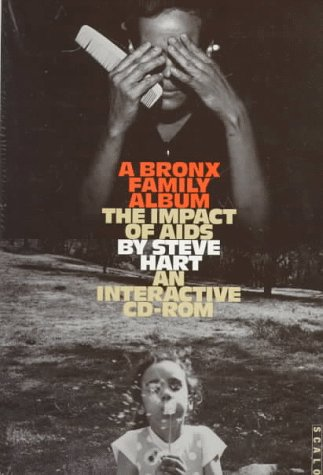 a-bronx-family-album-love-and-death-in-the-age-of-aids-the-impact-of-aids
