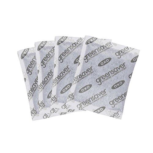 oxo-x11145300-green-saver-ricarica-filtro-per-contenitore-tessuto-bianco