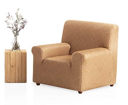Bartali Funda sillón elástica Aitana - Color beige