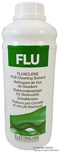 flux-cleaner-fluxclene-dfl-1l