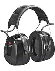 3M(tm) PELTOR(tm) WorkTunes(tm) Pro FM Radio Headset