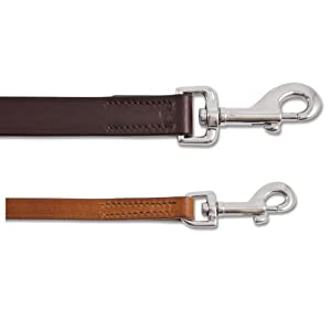 Vintage-Leather-Padded-Lead-Chestnut