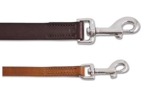 Vintage-Leather-Padded-Lead-Chestnut