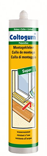 coltogum-montagekleber-super-310-ml-1-stuck-beige-593173