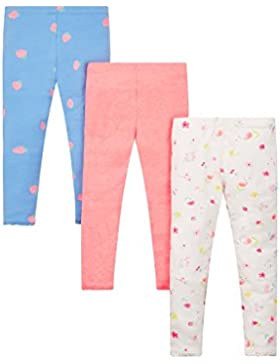 Mothercare, Leggings Bambina