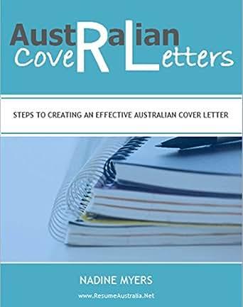 Amazon kindle book voucher australia