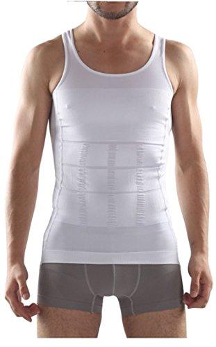 veste-chaude-damincissement-pour-hommes-perte-instantane-de-poids-graisse-du-ventre-poignes-damour-d