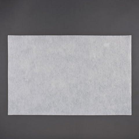 Royal Non-Woven Filter Sheets, 15