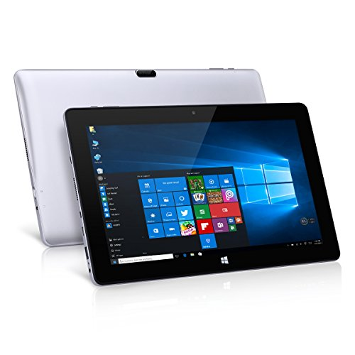 jumper EZpad 6 Pro,Tablet de 11.6 Pulgadas(Windows