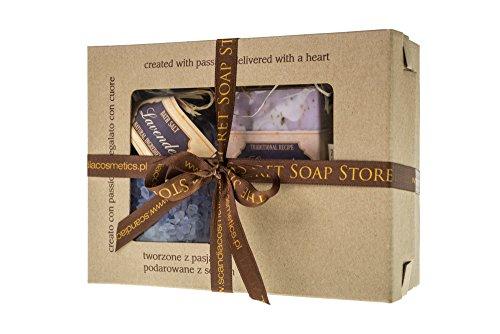 set-regalo-3-pezzi-cosmetici-alla-lavanda-per-la-cura-del-corpo-olio-da-massaggio-sale-da-bagno-e-sa