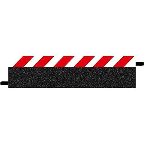Carrera 20020560 - Randstreifen für Gerade (6)