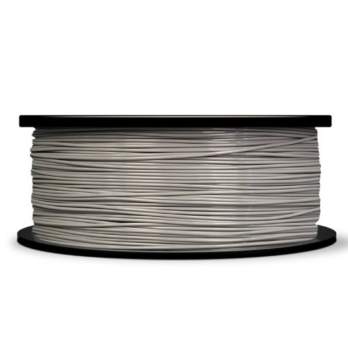 MakerBot Mp05412 PLA Filament