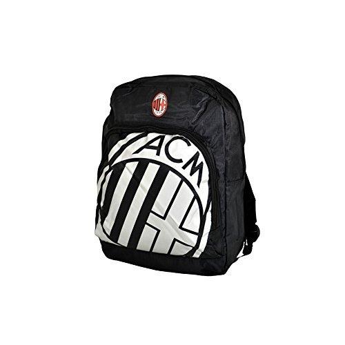 Offizieller Fußball Fan-Artikel, verstellbarer Schultergurt und Rucksack, verschiedene Mannschaften zur Auswahl, Ideal für den Schulbeginn;!