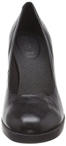 Geox Damen D Annya High A Pumps - 4