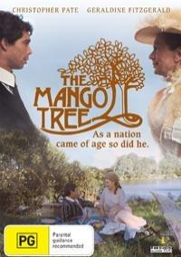 the-mango-tree