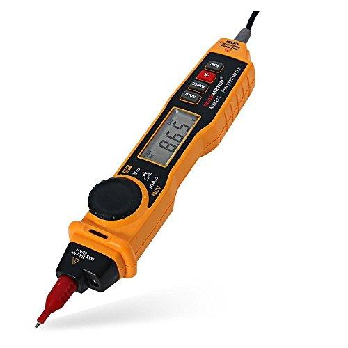 Preisvergleich Produktbild VLike Pen Type Digital Multimeter With NCV