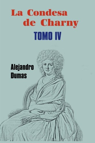 La Condesa De Charny descarga pdf epub mobi fb2