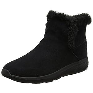 Damen Chukka Boots