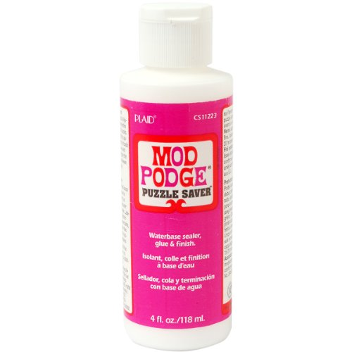 mod-podge-4-oz-carded-puzzle-saver