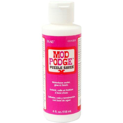 mod-podge-4-oz-puzzle-saver-multicolor