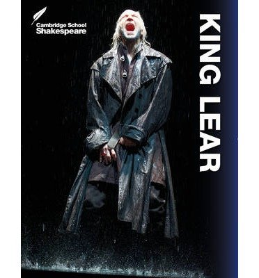 [(King Lear)] [Author: Rex Gibson] published on (February, 2015)