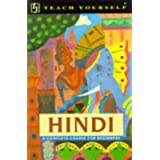Teach Yourself Hindi New Edition (TYL)
