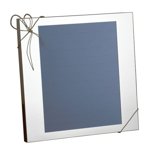 wedgwood-vera-wang-amor-nudos-giftware-photo-frame-20cm-por-25cm