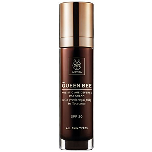 apivita-queen-bee-holistic-age-defense-day-cream-spf20-50ml