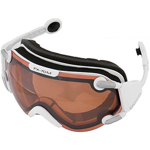 2dfb7d7f6c Tienda Online para Comprar las Mejores Gafas de Esquí de 2019