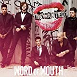 WORD OF MOUTH - WANTED, THE