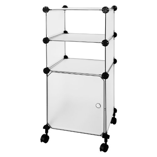 sobuyr-fss10-diy-etagere-roulante-etagere-de-rangement-modulable-plastique-cadre-en-metal-armoire-cu