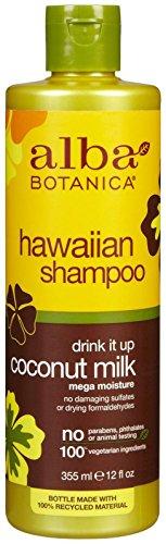 alba-botanica-extra-rich-coconut-shampoo-1x12oz-by-alba-botanica