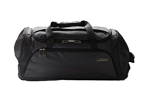 kappa-reisetasche-mit-radern