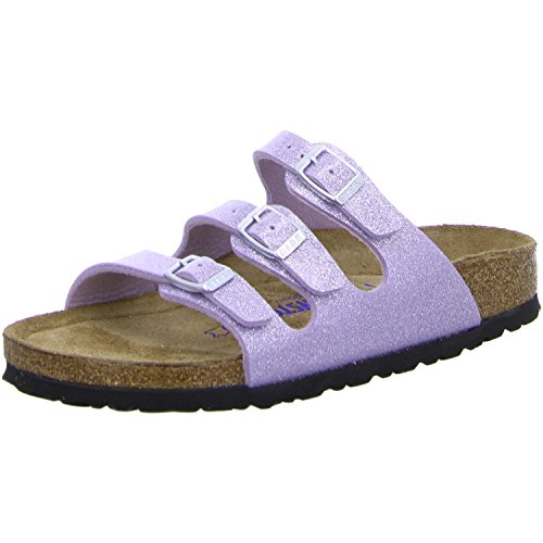 birkenstock-damenschuhe-1006161-florida-bf-violett-magic-galaxy-lavender-eu-39-schmal