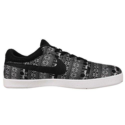 Warmth Eric Nero Koston Nero SB Nike Nike SB Sneaker Fw7qHzgWF