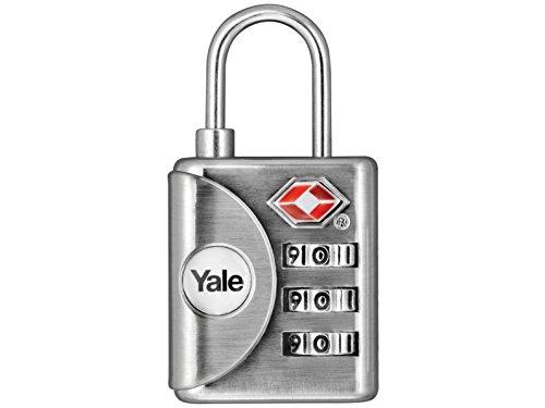 yale-locks-yalytp132-32-mm-tsa-combination-padlock