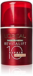 Dermo-Expertise RevitaLift Repair 10 BB Cream SPF 20 - Medium Tinted - 50ml/1.7oz