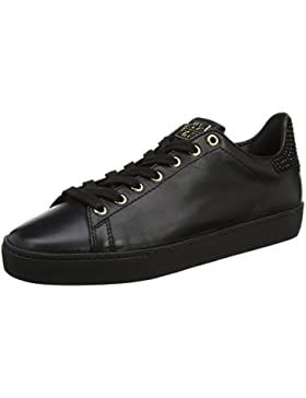Högl Damen 4-10 0350 0100 Sneaker