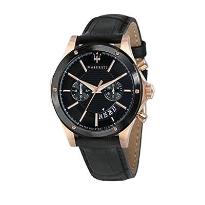 Reloj MASERATI para Hombre R8871627001 de MASERATI