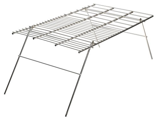 Open Country 4743-5385 Heavy Duty Grid -