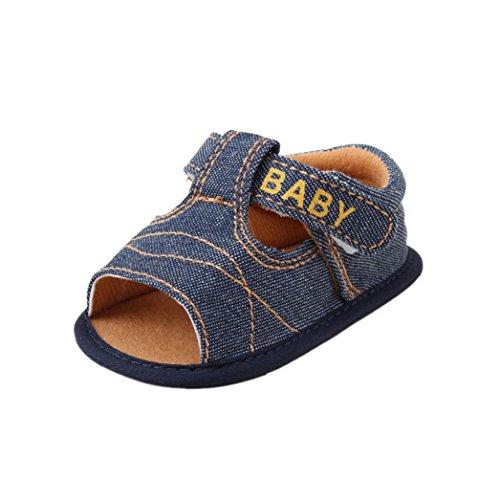 Zapatos de bebé, Switchali zapatos bebe niña primeros pasos verano Recién nacido...