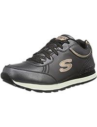 Skechers OG 82Shimmers - Zapatillas Mujer