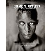 Chemical Pictures The Wet Plate Collodion Book (English Edition)